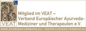 VEAT-Verband europäischer Ayurveda Therapeuten